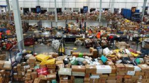 Vận chuyển hàng từ Trung Quốc về Việt Nam0