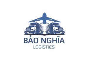vận chuyển hàng trung quốc về việt nam nhanh rẻ an toàn